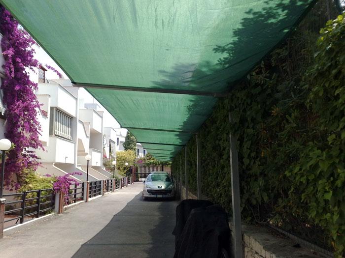Parcheggio-Veduta-Posa-ReteSuper