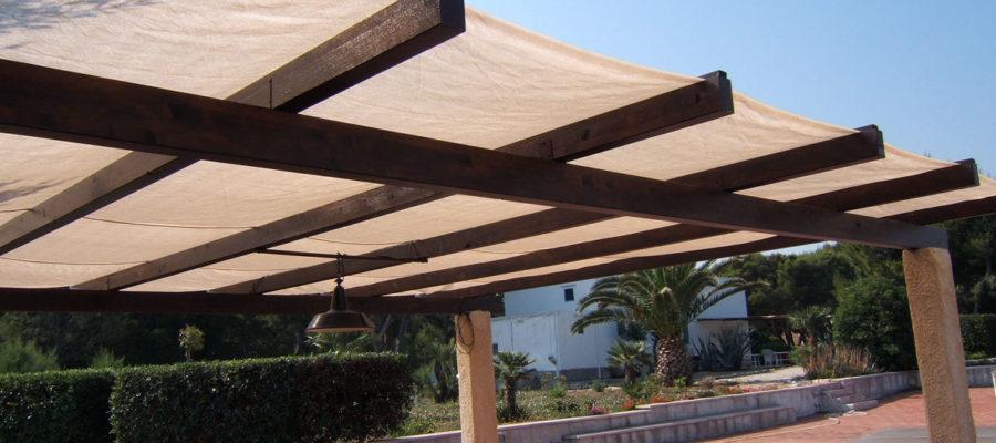 gazebo-in-legno-artigianale-produzione