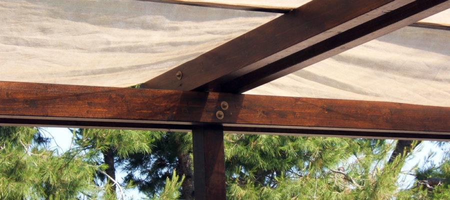 gazebo-in-legno-artigianale-produzione-vendita-scabis